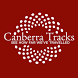 Canberra Tracks by APositive