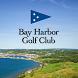 Bay Harbor Golf Club by Best Approach