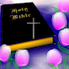 The Bible Stories Tamil Audio by Brandon Kane