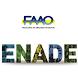 ENADE - FAAO by GRUPO KATSU
