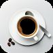 Coffee Lovers Wallpapers by Badjiboel Dev