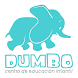 C.E.I. Dumbo by Dove Studios