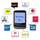 RECHARGE PLANS AND OFFERS by Siddhivinayak Software