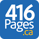 416Pages.ca Business Directory by 416Pages Inc