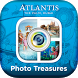 Photo Treasures (Unreleased) by Digiphoto Entertainment Imaging