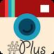 دانلود از اینستاگرام - هشتگ پلاس (رایگان) by Poz Dev