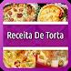 Receita De Torta by Renteria