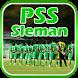 Lagu PSS Sleman Lengkap Mp3 by Suporter Indonesia