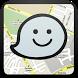 Best Waze GPS Maps Traffic Tip by Sladar Free Apps of The Day