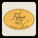 Figaro Coffee by Yondu Inc.