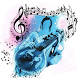 Carnatic Sahana Raga Songs by Mahesh Padmai