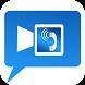 Free Facetime Video Call Tips by KJM TV APP