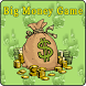 Big Money Game Slot by Lucky Seven Gaming