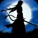 SwordSoul OL(EN) by 4399enGame