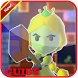 Guide For Once Upon a Tower by TALDEV Solution