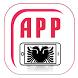 App Albania by J@m s.r.l.