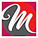 Matka News by Guessbook Team ThaiLotto & Matka