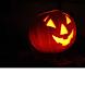 Halloween Soundz Spooky Sounds by www.appjungle.net