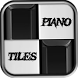 Piano Tiles : Black Piano Tile by Free Games By Tamara Bhai
