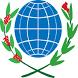 CPII News - Duque de Caxias by Renan Sued