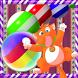 Carnival Bubble Shoot by bubble shooter studio app free