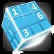 Sudoku Master by Citon Technology Ltd.