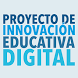 Innovación AIPE by Grupo Editorial Educar