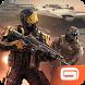 Modern Combat 5 eSports FPS by Gameloft