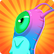 Tap Tap Evolution: Idle Clicker Game (Unreleased) by Iron Horse Games LLC