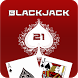 Black Jack 21 by Androidmovers