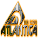 Radio Atlantica by Un Area Webhosting & Streaming
