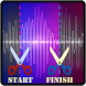 MP3 Cutter and Ringtone Maker by Andara Studio