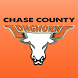 Chase County Schools by Foundation for Educational Services, Inc.