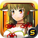 Rift Hunter by Siamgame Mobile