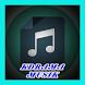 KDrama Music Introvert Boss by estudev