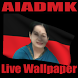 AIADMK Live Wallpapers by Chambel Games