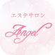 Angel 公式アプリ by Misepuri