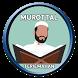 Lagu Muratal Dan Terjemahanya Lengkap by MUSIKA PEDIA 45