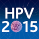 HPV 2015 by Mobile Event Guide powered by esanum GmbH