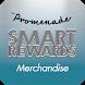 Merchandise Smart Reward