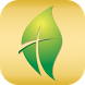 New Life Staunton by ChurchLink, LLC