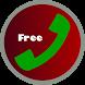 Free Automatic Call Recorder by Mahraz