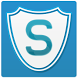 Super Cleaner Security Booster by Nok Apps