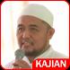 Kajian Amir Faishol Fath by Religi Point