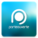 La Porte Ouverte by Subsplash Inc