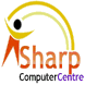 Sharp Computer Centre (Tikamgarh) by Mahalwala International