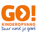 GO! Kinderopvang by Konnect B.V.