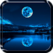 Moonlight Live Wallpaper by Wallpapers and Backgrounds Live