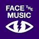 Face The Music 2017 by App Majik