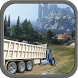 Drive Mountain Cargo Truck by Soft Pro Games